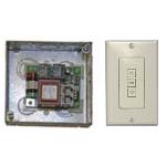 Vutec Corporation - Low Voltage Remote Control Kits