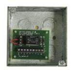 Vutec Corporation - Relay Trigger Control Kits