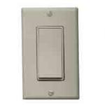 Vutec Corporation - Switches & Wall Plates