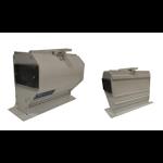 Vutec Corporation - In-Ceiling Trim Kits