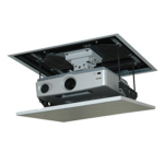 Vutec Corporation - Retracta Ceiling Projector Lift