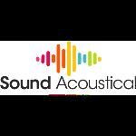 Sound Acoustical, LLC