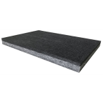 "Sound Acoustical, LLC - Acousti-Poly 1"" Acoustical Panels"