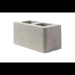 Texas Building Products - Gray Concrete Block