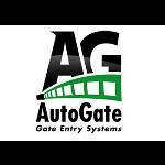 AutoGate, Inc.