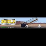 AutoGate, Inc. - The Shield® - VPL Crash Barrier
