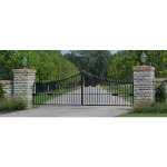 AutoGate, Inc. - Swing Gate Operators