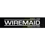 Wiremaid Products Corp.