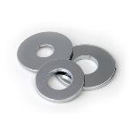 Wiremaid Products Corp. - Flat Washers