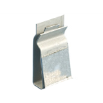 Wiremaid Products Corp. - Steel Clip For Strip Fixtures
