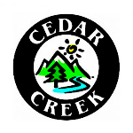 Cedar Creek LLC