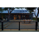 Cedar Creek LLC - Deckorators® Decking and Railing Products