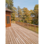 Cedar Creek LLC - XGUARD Pressure Treated Decking