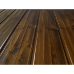 Cedar Creek LLC - Master Carved Custom Carved Wood Paneling