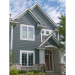 Cedar Creek LLC - Allura™ Fiber Cement Products by Plycem