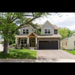 Cedar Creek LLC - LP® SmartSide® Trim and Siding