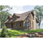 Cedar Creek LLC - Rough Rider Wood Siding and Paneling