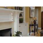 Cedar Creek LLC - Millwork