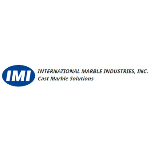 International Marble Industries, Inc.