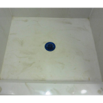 International Marble Industries, Inc. - Custom Shower Bases