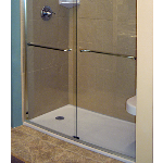 International Marble Industries, Inc. - Low Profile Shower Bases
