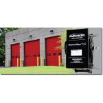 Raynor Garage Doors - ControlHoist 2.0 Basic Commercial Garage Door Operator
