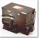 Raynor Garage Doors - FireHoist™ FDC Fire Door Operators