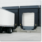 Raynor Garage Doors - TH160 Sectional Thermal Door
