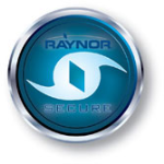 Raynor Garage Doors - Windload Garage Doors