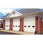 Raynor Garage Doors - ThermaSeal™ TM300 Insulated Steel Sectional Door