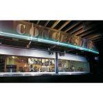 Raynor Garage Doors - DuraGrille™ Rolling Grille Doors
