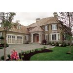 Raynor Garage Doors - Raynor StyleView™ Collection Aluminum Garage Doors