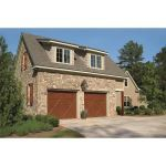 Raynor Garage Doors - Eden Coast by Raynor Residential Garage Door