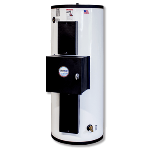 Hubbell Water Heaters - Model SE Commercial Electric Water Heater