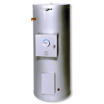 Hubbell Water Heaters - Model D Deionized (DI) Water Heater