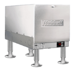Hubbell Water Heaters - Model HD Deionized (RO/DI) Water Heater