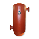 Hubbell Water Heaters - Model Buffer Tanks