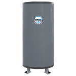 Hubbell Water Heaters - Model E, SH & H ASME and Non ASME Storage Vessels