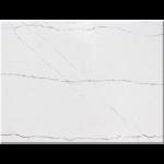 Vicostone® Quartz Surfaces - Luce di Luna - BQ8690 Quartz Surfacing