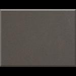 Vicostone® Quartz Surfaces - Andes Grey - BQ258 Quartz Surfacing