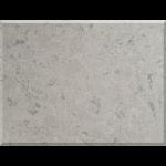 Vicostone® Quartz Surfaces - Avalon - BQ8618 Quartz Surfacing