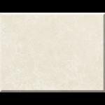 Vicostone® Quartz Surfaces - Beaumanaire - BQ8100 Quartz Surfacing