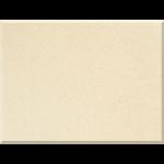 Vicostone® Quartz Surfaces - Beige Pearl - BQ240 Quartz Surfacing