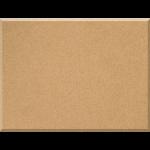 Vicostone® Quartz Surfaces - Botticino - BS170 Quartz Surfacing