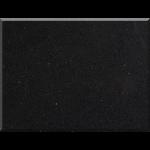 Vicostone® Quartz Surfaces - Carbon - BQ262 Quartz Surfacing