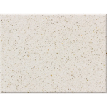 Vicostone® Quartz Surfaces - Crystal Salt - BQ900 Quartz Surfacing