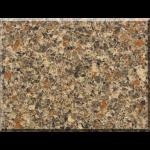 Vicostone® Quartz Surfaces - Dakota - BQ9250 Quartz Surfacing