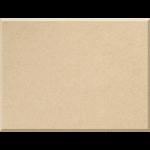 Vicostone® Quartz Surfaces - Desert Sand - BS160 Quartz Surfacing