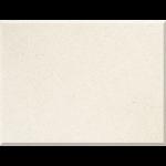 Vicostone® Quartz Surfaces - Galaxy White - BQ300 Quartz Surfacing
