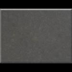 Vicostone® Quartz Surfaces - Graphite - BS124 Quartz Surfacing